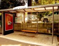 Avtobusna postaja ANK (3)