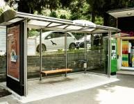 Avtobusna postaja ANK (4)