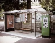 Avtobusna postaja ANK (5)
