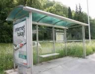 Avtobusna postaja ANK (6)