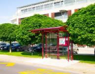 Avtobusna postaja ANM (10)