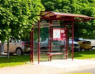 Avtobusna postaja ANM (13)