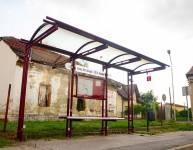 Avtobusna postaja ANM (22)