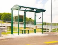 Avtobusna postaja ANS (11)