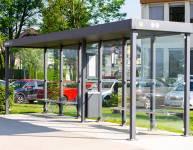Avtobusna postaja ANV (5)