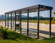 Avtobusna postaja ANV (6)