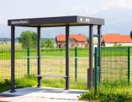 Avtobusna postaja ANV (9)