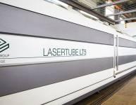 Adige Lasertube LT5 (2)