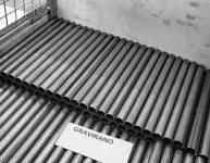 Laserski razrez cevi s fiber tehnologijo (3)