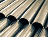 Laserski razrez cevi s fiber tehnologijo (5)