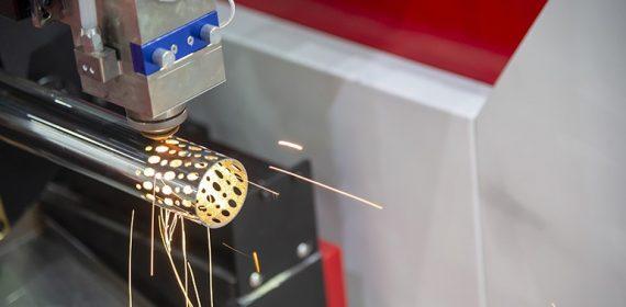 3D in FIBER cevni razrez