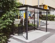 Avtobusna postaja AND (3)