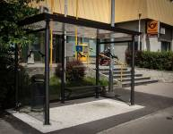 Avtobusna postaja AND (4)