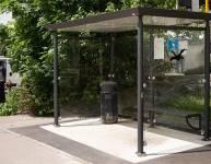 Avtobusna postaja AND (5)
