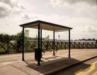 Avtobusna postaja AND (6)