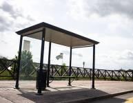 Avtobusna postaja AND (7)