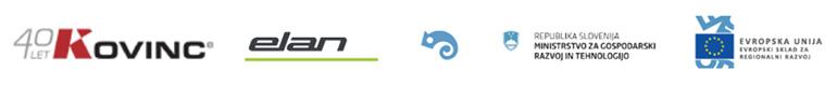 Logotipi - razvojni projekt TransFest