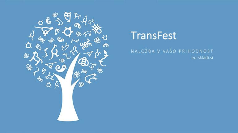 Razvojni projekt TransFest